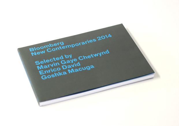 02-bnc-catalogue.jpg